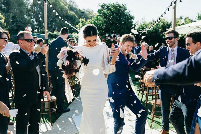 tweed-coast-weddings-real-wedding-osteria-casuarina-Kate%2BJack-295