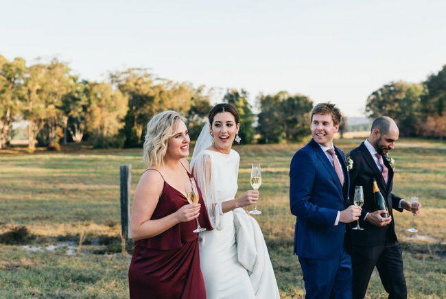 tweed-coast-weddings-real-wedding-osteria-casuarina-Kate%2BJack-478