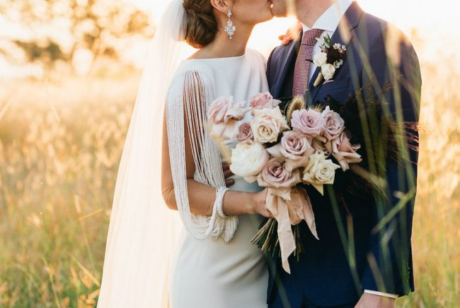 tweed-coast-weddings-real-wedding-osteria-casuarina-Kate%2BJack-519