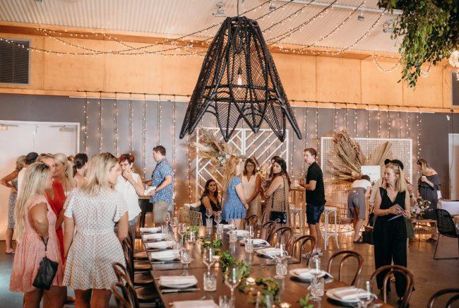 20190120_Tweed_Wedding_Trail_1406