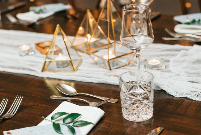 Laura+Nathan-623tweed-coast-weddings-real-wedding-venue-osteria-