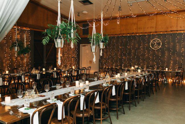 Laura+Nathan-625tweed-coast-weddings-real-wedding-venue-osteria-