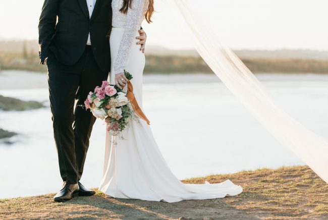 Emma+David-539-tweed-coast-weddings-real-wedding-venue-osteria