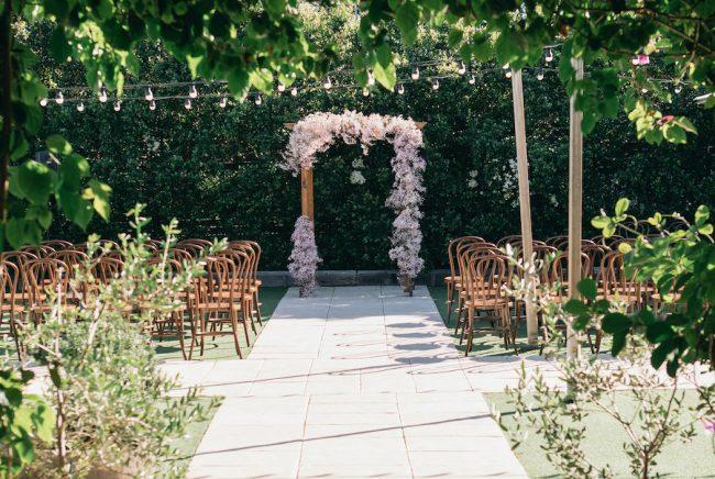 osteria-weddings-casuarina-wedding-venue-private-garden-Emma+David-243