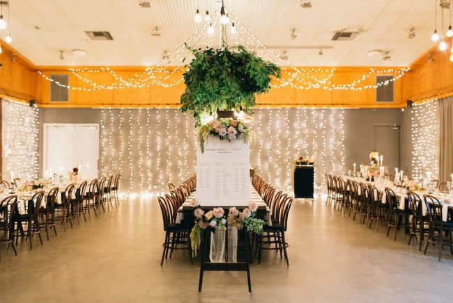 osteria-weddings-casuarina-wedding-venue-Maxine+Daniel-628