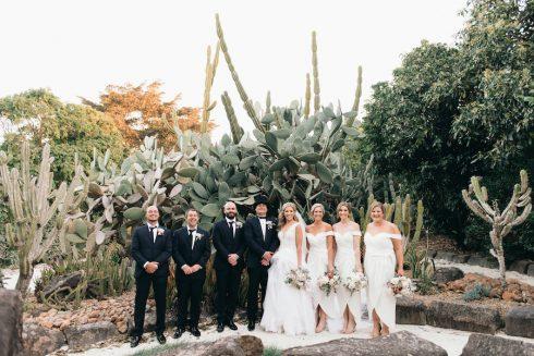 troipcak fruit world cactus garden