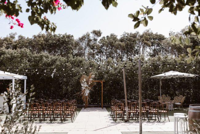 osteria-casuarina-weddings-venue-wedding-christina-bernie-3Y2A0062