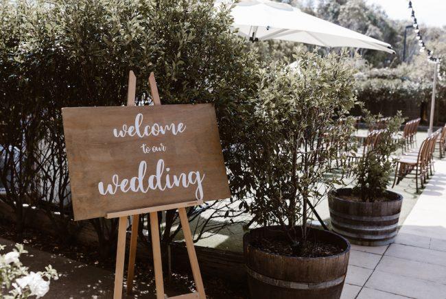osteria-casuarina-weddings-venue-wedding-christina-bernie-3Y2A0065