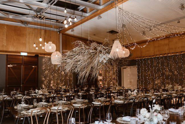 osteria-casuarina-weddings-venue-wedding-christina-bernie-3Y2A0087