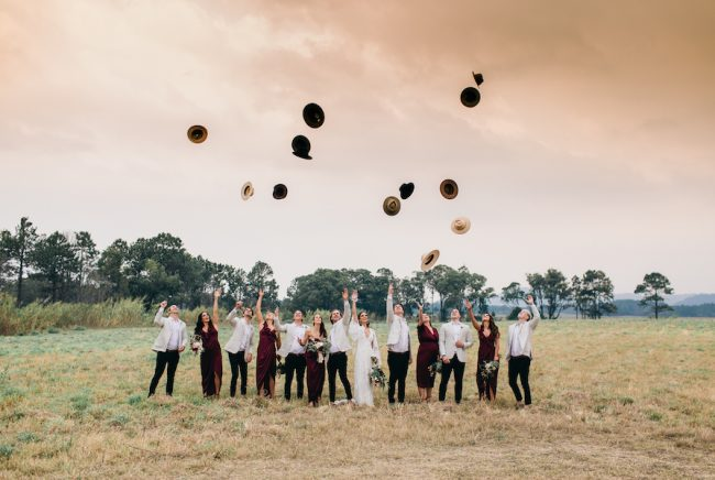 osteria-weddings-casuarina-wedding-venue-Melissa+James-337