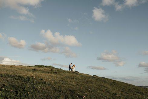 cabarita headland osteria weddings